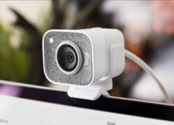 How to Increase the Quality of the Webcam on my Windows PC