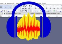 How to Improve the Quality of My Voice Audio Recording with Audacity