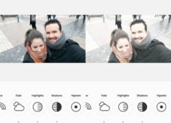 How to Sharpen Photos and Blurred Images