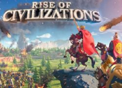What is the Best Rise of Kingdoms Civilization?  - List of All Civilizations