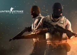 What is the Best Counter Strike?  - All Counter Strike Games