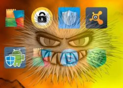 What are the Best Free Antivirus for Android to Protect Your Mobile?