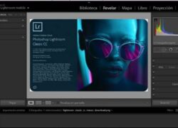 What are the best alternatives to the Adobe Lightroom program?