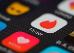 What are the Best Tinder Alternatives and the Best Free Dating Apps?