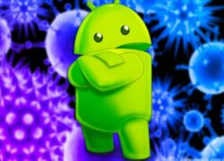 What are the Best Free Antivirus to Install on Android Phones?