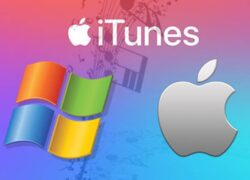 What are the Best iTunes Alternatives to Restore iPhone on Mac and Windows?