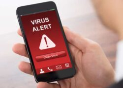 What are the Best Antivirus for Samsung Galaxy M10, M20 and M30?  - Download Antivirus