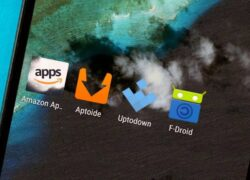 What are the Best Alternatives to the Play Store to Download Apps?