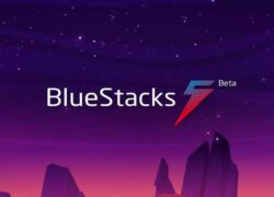 What is the Best Android Emulator for PC between Bluestacks and Memu?  - Get to know him here