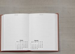 What are the Best Virtual Agendas and Calendars for Android?