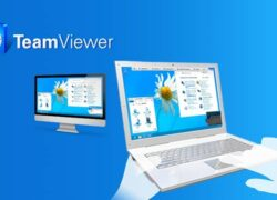 What are the Best Free Team Viewer Alternative to Control My Computer?