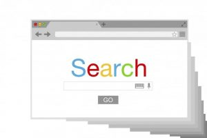1628883247 154 What are the Best Alternatives to Google for Internet Search