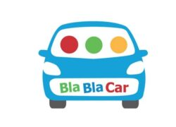 What are the Best Alternatives to Blablacar for Car Sharing?