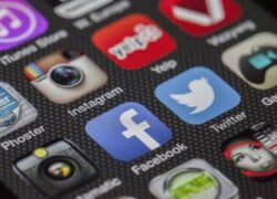 The Best Alternatives to Facebook - Similar Websites, Apps and Social Networks