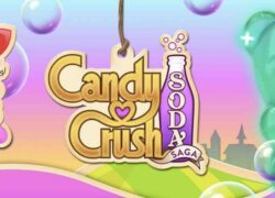 How to Install Candy Crush Saga Free for PC and Mobile Easily (Example)