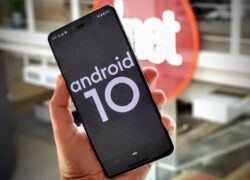 How to Install the Android 10 Style Notification Bar on Any Other Mobile