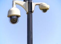 How to Install and Configure IP Cameras for Remote Viewing