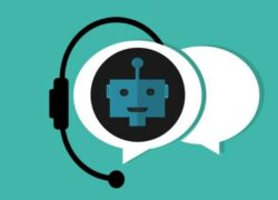 How to Install and Configure a Free Wordpress Chatbot - Easy and Fast