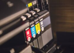 How to Install and Configure a Canon, Epson or hp Diskless Printer in Windows 10
