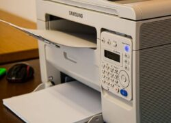 How to Install and Configure a Network Printer From Any Device?  (Example) - Very Easy