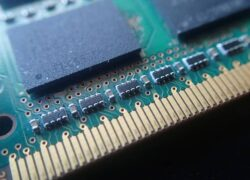 How to Install or Change RAM Memory Modules on your PC step by step (Example)