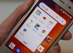 How to Install Android GO on Any Android Cellphone?