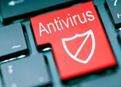 How to Install a Free Antivirus on My Windows Laptop or PC?