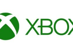 How to install Apps on Xbox One from the Windows Store on your PC