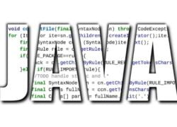 How to Install Java JDK on Any Ubuntu Linux Version Easily?
