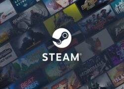 How to Install and Play Windows Games Using Steam Play on Linux?  (Example)