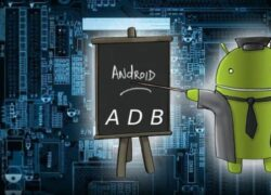 How to Install ADB and Fastboot Drivers on Windows, Mac and Linux?