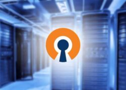 How to Install and Configure a VPN with OpenVPN on a VPS Server?