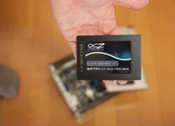 How to Correctly Install an SSD Hard Drive in My PC?  - Fast and easy