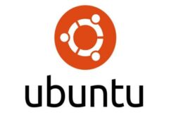 How to Install Curlew Media Converter for Ubuntu?  - Easy and Fast (Example)