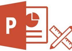 How to Insert a Word Document into a PowerPoint Presentation (Example)