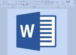 How to Freeze or Lock the Position of an Image in Word Easily?  - Step by Step (Example)