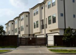 How to Enroll in Government Housing Section 8 with the Online Application and Requirements