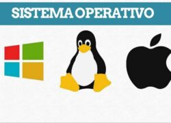 How to Install 3 Operating Systems on a Linux and Windows PC (Example) - Quick and Easy