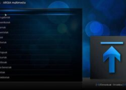 How to Install Kodi on iPhone or iPad iOS without Jailbreak?  - Fast and easy