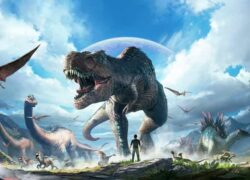 How to Play ARK Private Matches with Friends or Compas - ARK: Survival Evolved