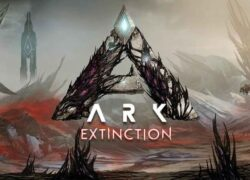 How to Play ARK: Survival Evolved with All DLC - Download and Install All DLC