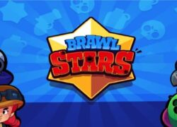 How to Play Brawl Stars on PC Online with Keyboard and Mouse Easily