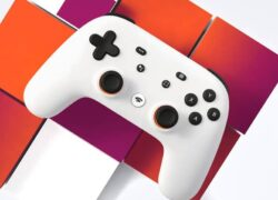 How to Play and Configure Google Stadia Games with the PS4 or Xbox One Controller