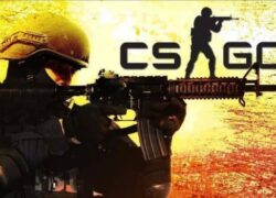How to Play Counter Strike Global Offensive - Cheats and Complete Guide
