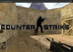 How to Play Counter Strike Portable Online - Counter Strike Online?  (Example)