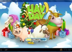 What Other Games are there like Hay Day?  The Best Alternatives to Hay Day