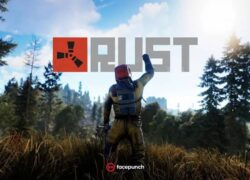 What Other Games are there like Rust?  - Rust-like games to spend hours playing