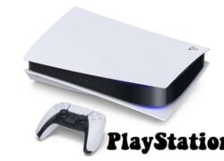 What Games are Confirmed for the PlayStation 5?  PS5 Games List