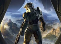 What Games are Confirmed for Xbox Series X and S?  Xbox Series X and S Games List