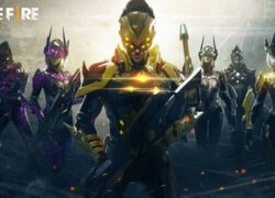 What Other Games like Garena Free Fire are there to Play?  Find Similar Games